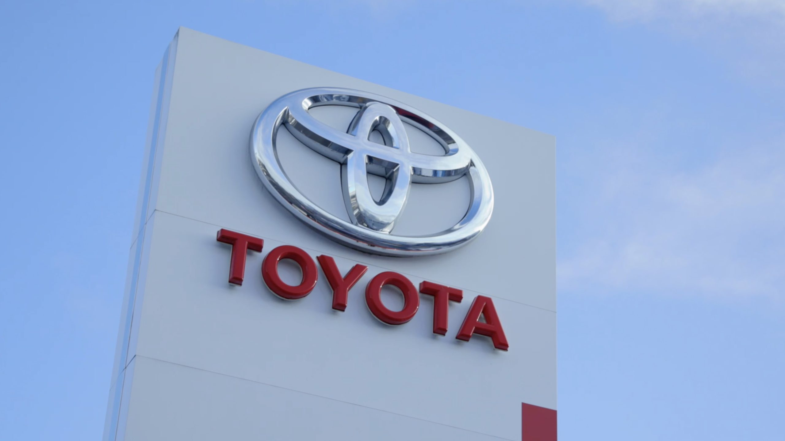 image-Auckland City Toyota – Fleet Manager Video