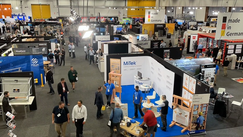 image-XPO – The Mega Event 2020