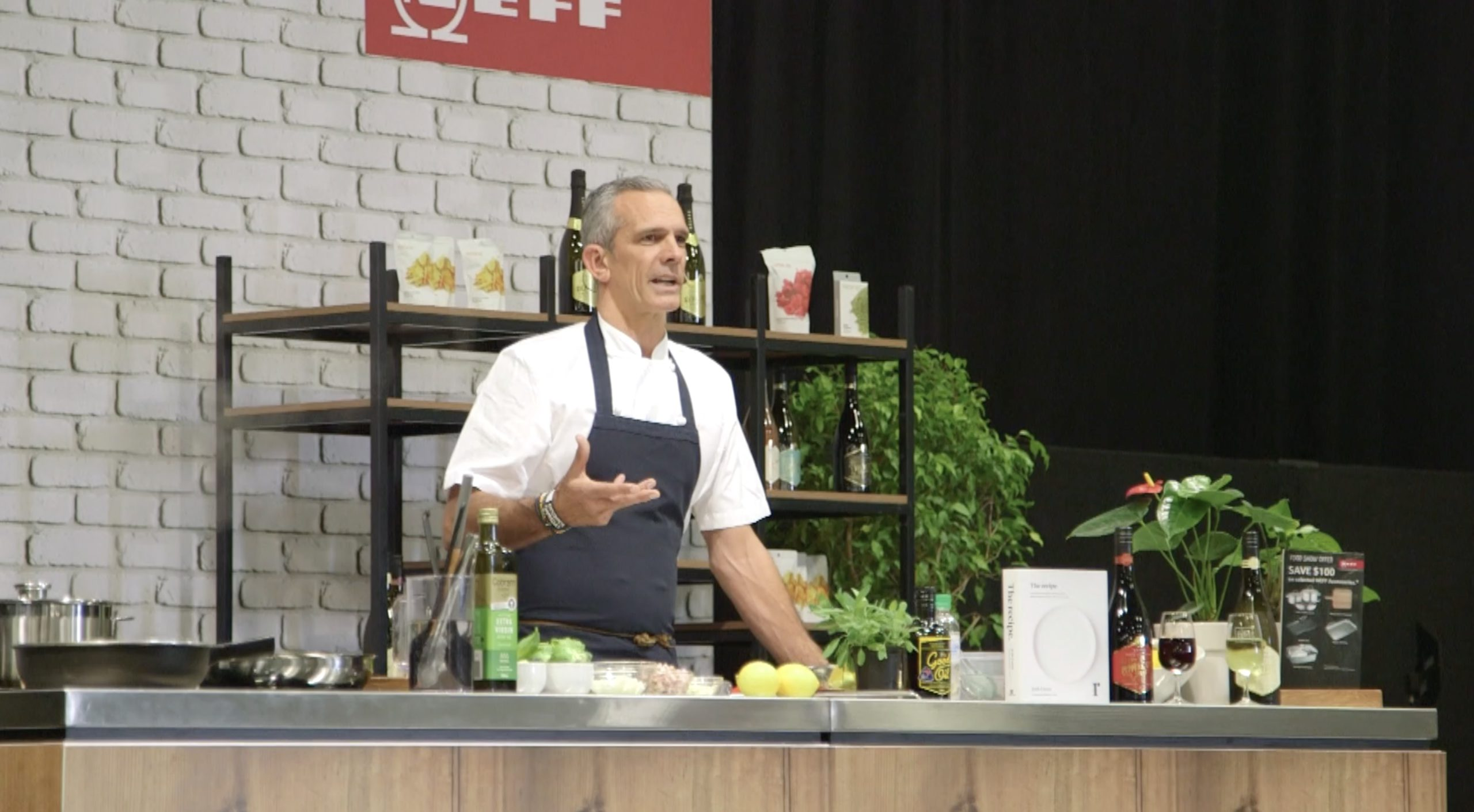 image-XPO – The Food Show 2021
